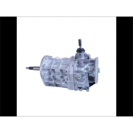 Boite a vitesse AX15 Wrangler YJ 1994 a 1995 TJ de 1997 a 1999 Omix ada