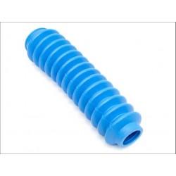 Soufflets anti-poussiere,pour amortisseur Light Blue