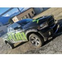 Dodge ram 1500 2014 de Morgan L