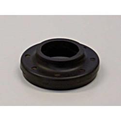 isolateur de ressort standard, XJ, 84-01