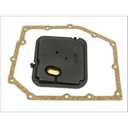 Filtre boite automatique 42RLE TJ