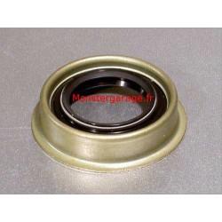 Bague d etancheite huile, exterieur - Dana 35 huile TJ