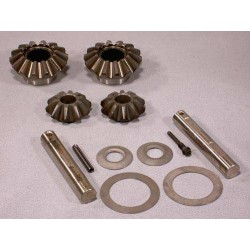 Kit de differentiel - standard, Dana 35 Jeep YJ