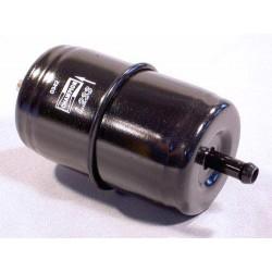 Filtre à carburant, 4,0-L,, XJ,