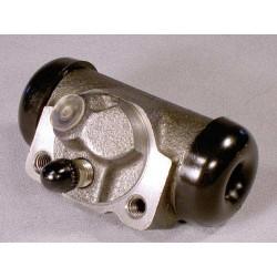 Cylindre de roue, droit,passager CJ, 76-86
