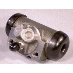 Cylindre de roue, gauche, CJ, 76-86