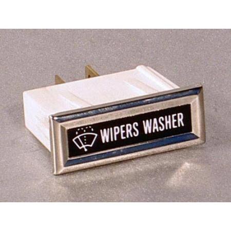 Témoin, 'Wiper', CJ,