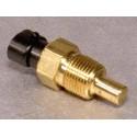 Capteur de temperature d eau, 4.0-L. XJ,