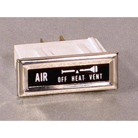 Témoin, 'Air', CJ,