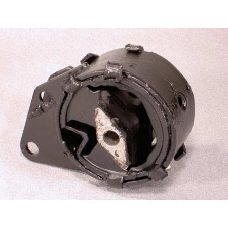 Support moteur En caoutchouc, 5.2-L. V8 droit, ZJ,