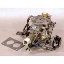 Carburateur - 6 cyl., 4.2-L., YJ,