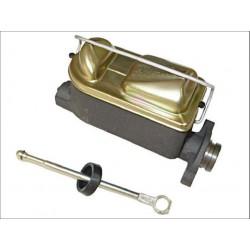Mae-cylindre de frein - sans ABS, Jeep wrangler YJ,