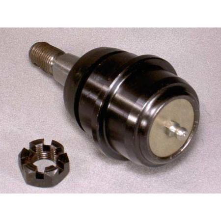 Rotule de Pivot de fusee, inferieur