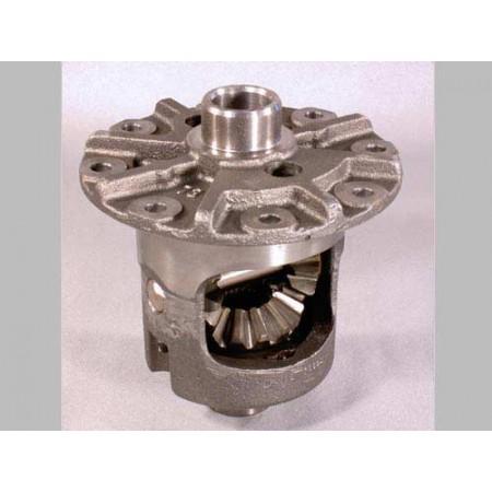 Kit de cage de différentiel - Trac Lock 35, 3:07 Ratio 40 :13, XJ,
