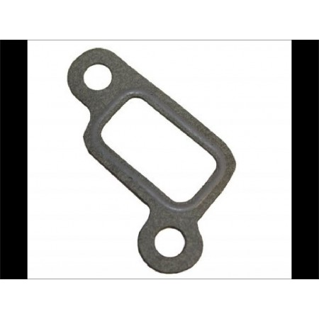 Dodge Viper RT/10 Water Passage Gasket MOPAR
