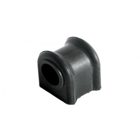 Sinentbloc de barre stabilisatrice TJ 96-06