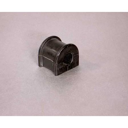 Silentbloc de barre stabilisatrice , avant, WJ 99-04