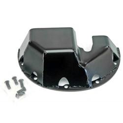 Protection diff鲥ntiel acier, Dana 35,