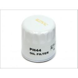 Filtre a huile CJ 83 A 86 4.2 L