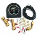Jauge température BetM de 100 degrés à 350 degrés F. pour boite automatique