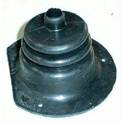 Soufflet de protection en caoutchouc, levier SR4/T4/T5, CJ,