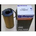 Filtre a huile Mopar JK 2.8 L